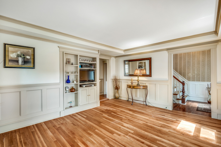Medford MA Real Estate