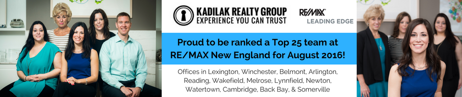 Kadilak Realty Group