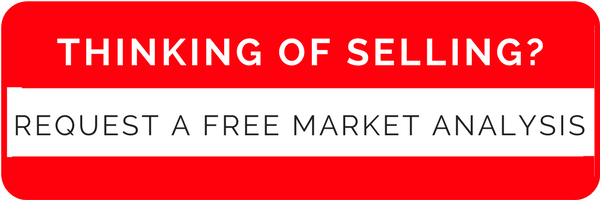 red-button-free-market-analysis