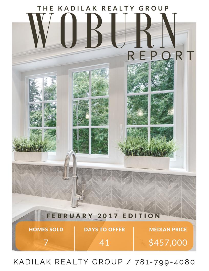 2017 02 WOBURN REPORT.png
