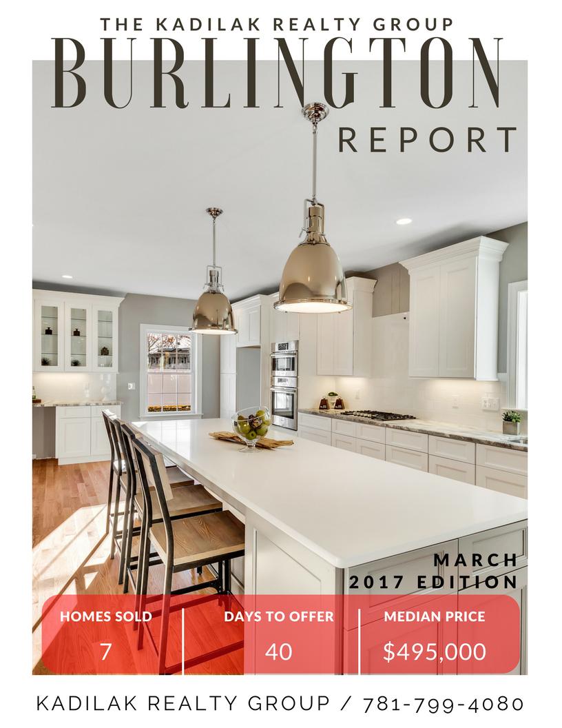 3-17 BURLINGTON REPORT.png