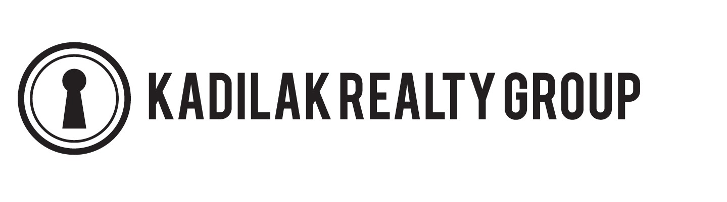 B18675_Kadilak Realty Group_LOGO_02