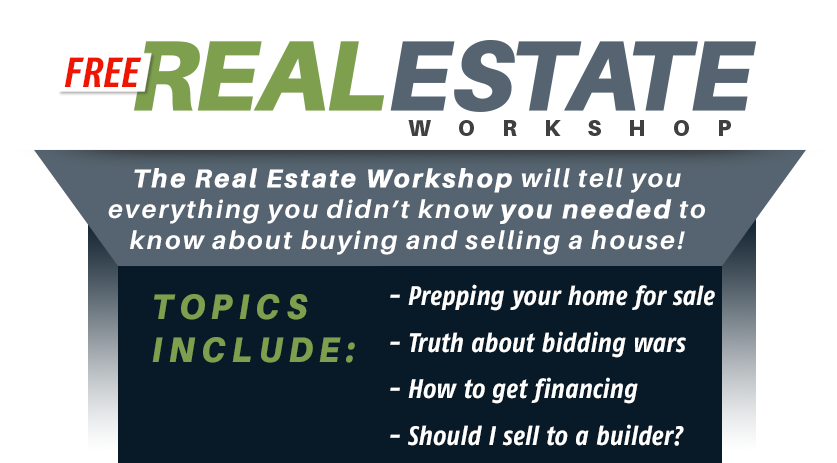 Real Estate Training by Susan Kadilak and Kadilak Realty Group. Burlington Real Estate, Homes for Sale, Houses for Sale, Buy a house