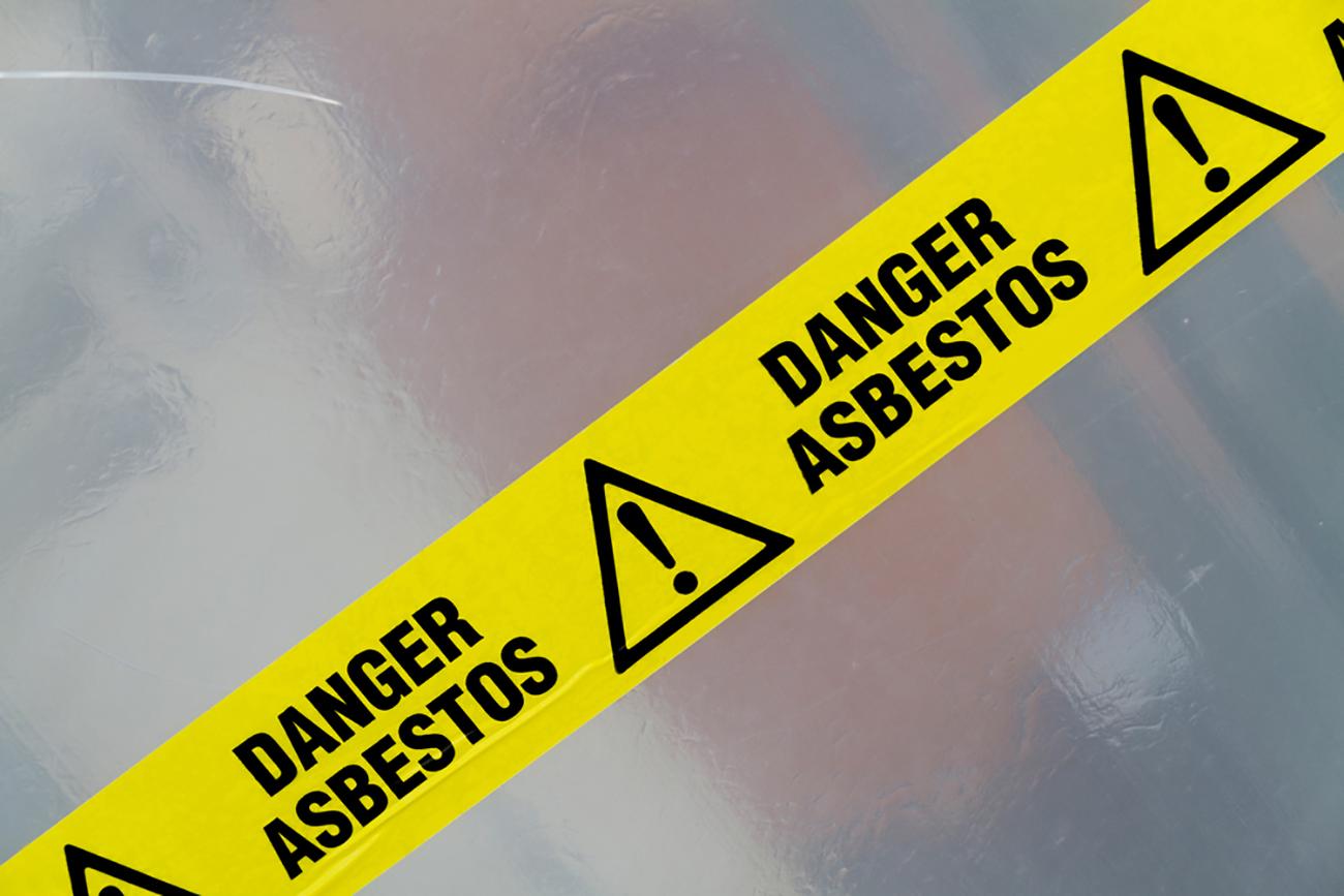 Asbestos-Management-1.jpg