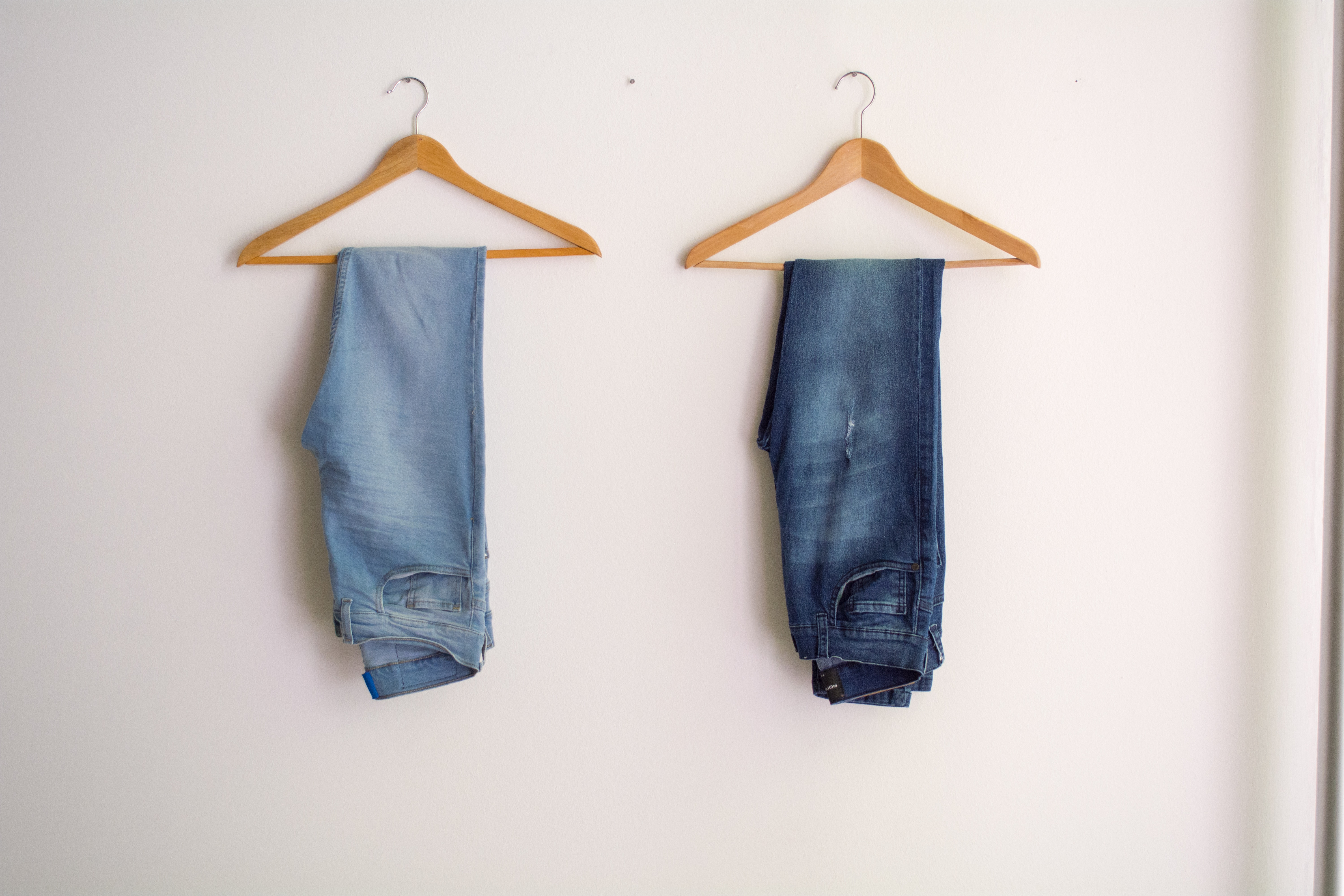 blue-jeans-casual-clothes-1082528