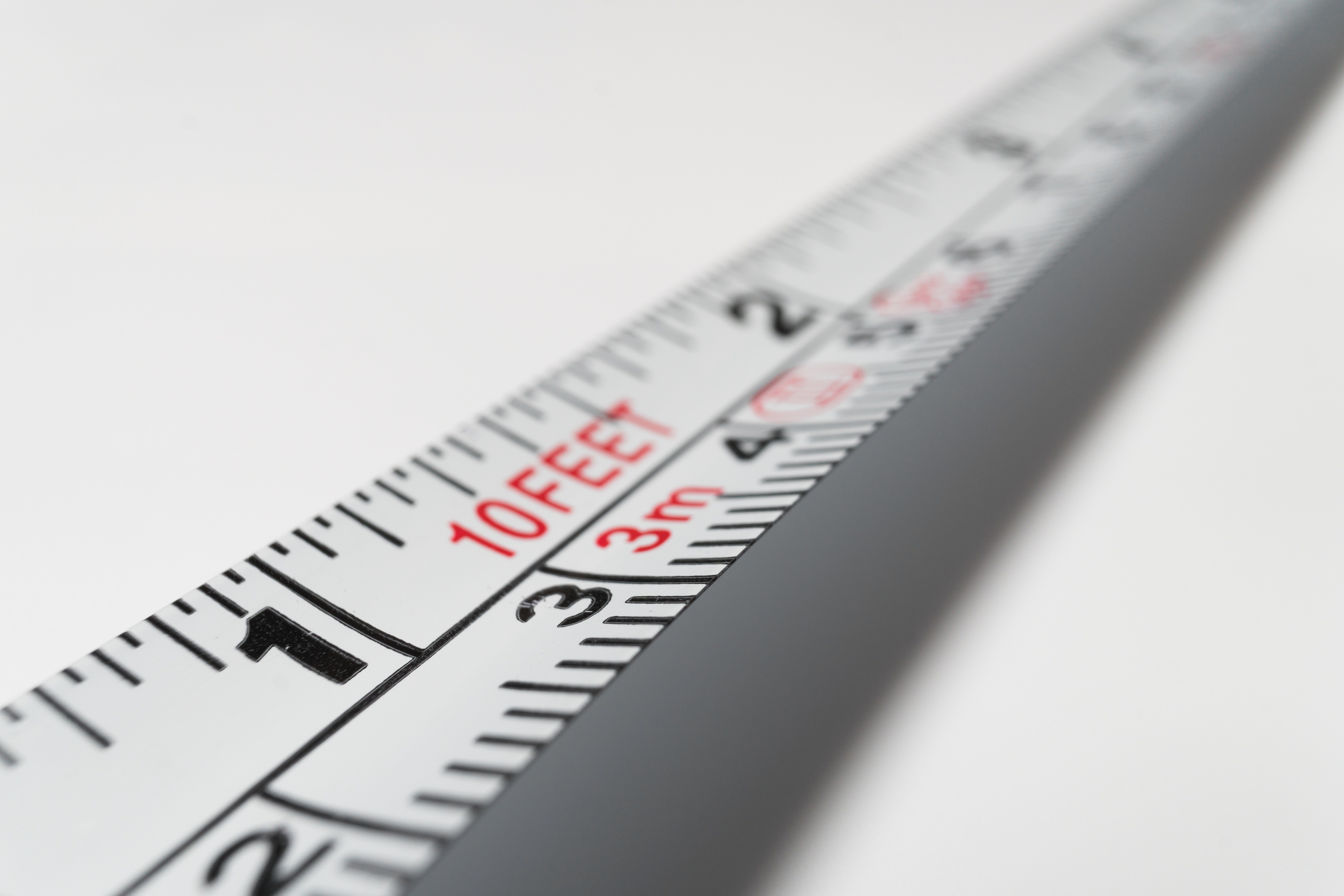 centimeters-close-up-depth-of-field-162500