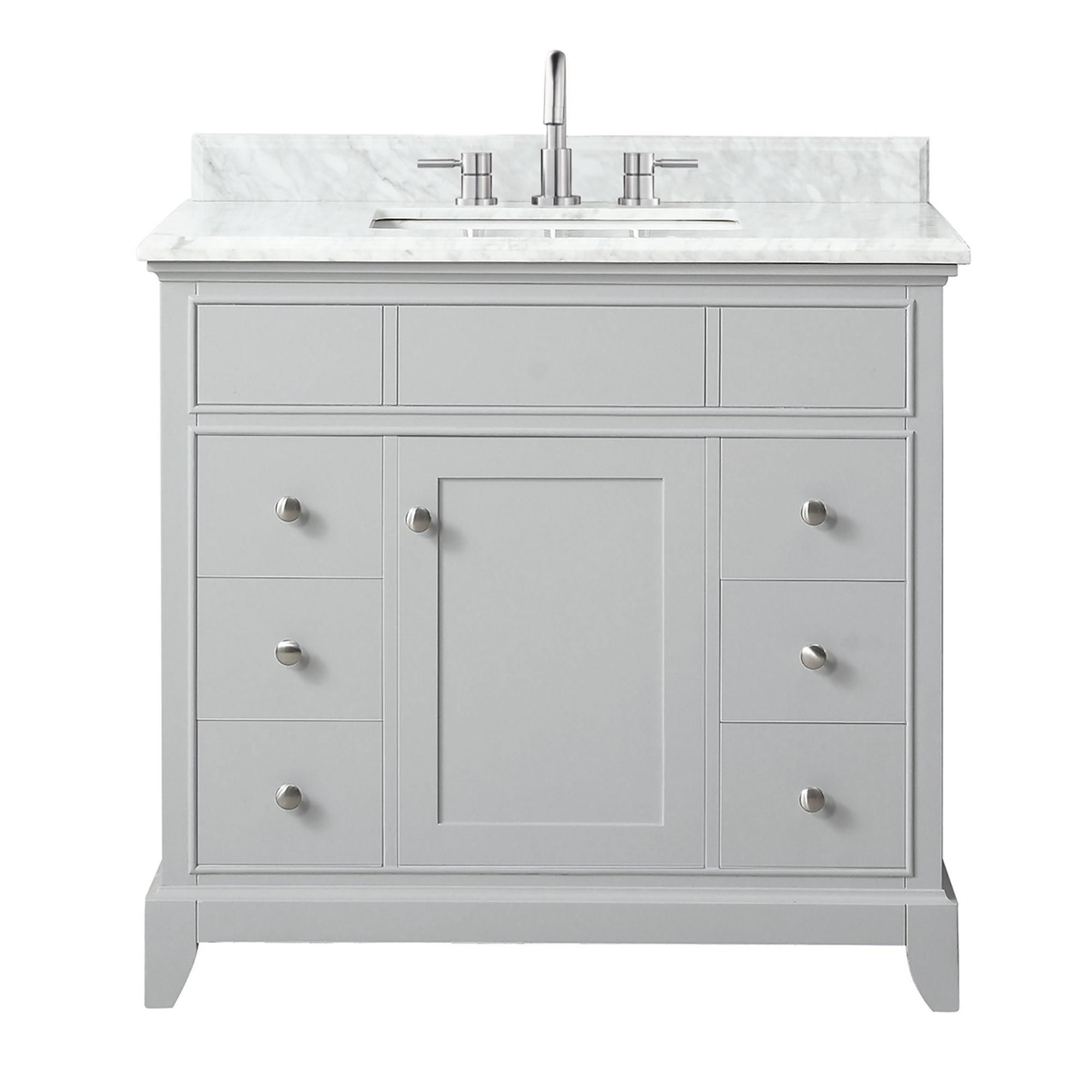 100610310_aurora-37-in-vanity-with-carrara-marble-top_main