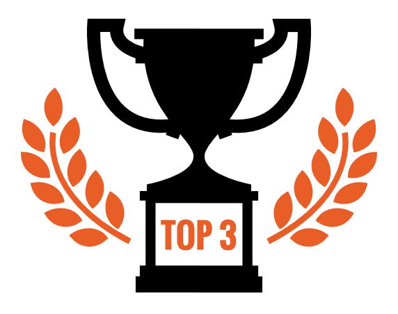 top-3-png-4