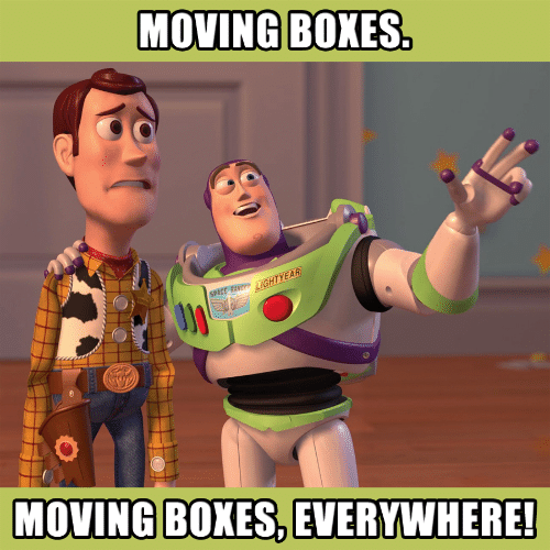 moving-boxes-year-moving-boxes-everywhere-moving-day-xanderated-52806879.png