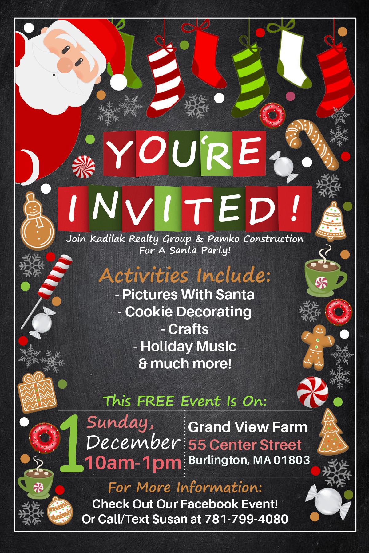 Santa SOI Invite_Front.jpg